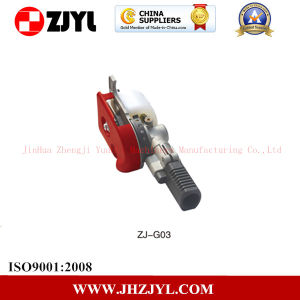 Professional Pole Pruner (ZJ-C03)
