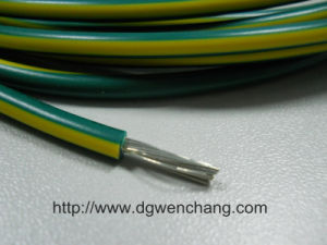 UL11030 Mppe Cable