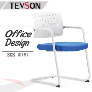 Office Plastic Back Visitor Meeting Chair for Waiting Room, Boardroom, Conference Room pictures & photos