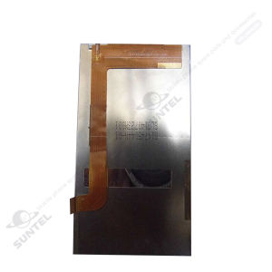 Factory Price Cell Phone Touch LCD Digitizer for TM45 pictures & photos