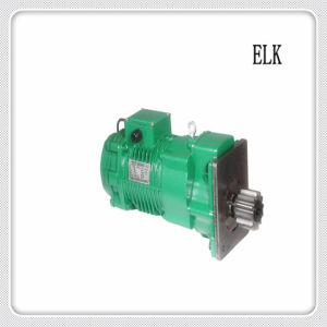 Kd-200 Series Motor with Buffer pictures & photos