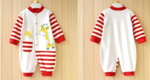 Factory Cheap Newborn Romper Toddler Set Baby Clothes