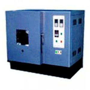 Footwear Water Penetration Testing Equipment pictures & photos