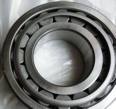 Single Row Inch Series Taper Roller Bearing pictures & photos