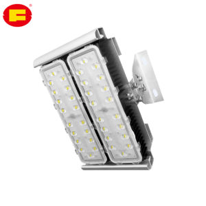 High Power 180W COB LED Tunnel Light with IP68