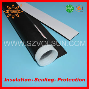 8425-7 Connector Insulators Cold Shrink EPDM Tubes pictures & photos
