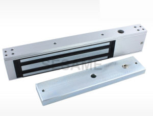 Control De Acceso Security System Electric Lock for Door Surface Mounted (SM-280-S) pictures & photos