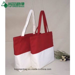 2017 New Design Fashion Ladies Tote Bag Handbag for Promotion pictures & photos
