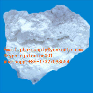 Purity 99% Sorafenib Tosylate CAS: 475207-59-1 for Anti-Cancer Drugs pictures & photos
