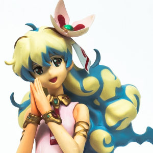 Sweet Girl Hot Toys Resin Anime Figure (OEM) pictures & photos