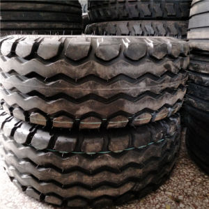 10.5/65-16 Agricultural Tire Tractor Tyre pictures & photos