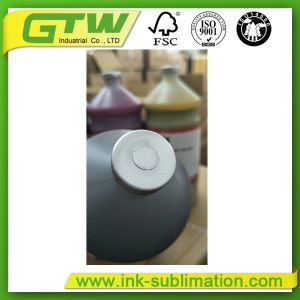 Top Quality Kiian Dye Sublimation Ink for Direct and Transfer Sublimation Printing pictures & photos