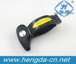 Yh1900 Polycarbonate Security Gun Lock safety Trigger Lock for Handgun pictures & photos