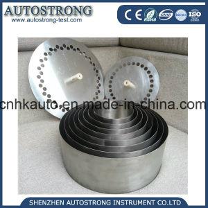 IEC60335-2-6 Fig. 101 Standard Test Pots pictures & photos