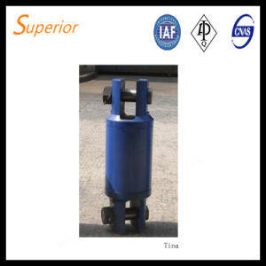 API Superior Swivel for Drilling pictures & photos