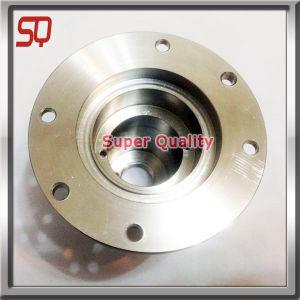 Precision CNC Turnning/CNC Milling /CNC Lathe Machining Parts pictures & photos