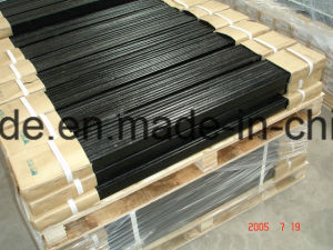 I Beam Stake USA Market pictures & photos