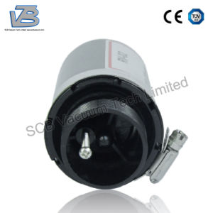 Vacuum Pump 0-300mbar Plastic Pressure Relief Valve (RV-01) pictures & photos