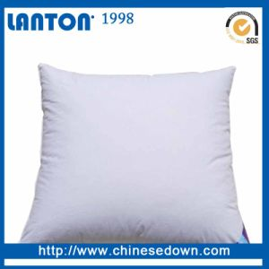 Popular Design Feather Down Cushion for Home pictures & photos