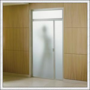 Translucent Glass / Frosted Glass / Frosting Glass for Bathroom Door & China Translucent Glass / Frosted Glass / Frosting Glass for ... pezcame.com