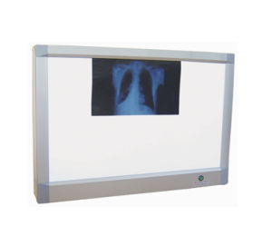 X Ray Film Viewer (PD-FA) pictures & photos