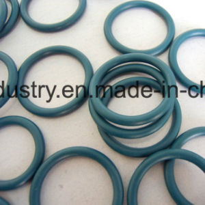 High Quality NBR FPM Rubber Seal O Ring for Pump pictures & photos