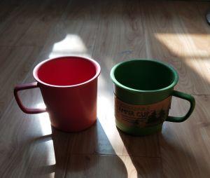 (BC-B2001) Bamboo Fiber Tableware Bowl pictures & photos