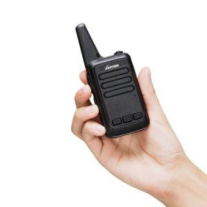 New Mini Portable Radio Lt-216 pictures & photos