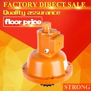 Saj40 Safety Device for Construction Hoist pictures & photos