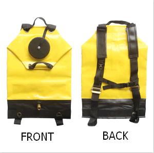 Ilot 20L Portable Firefighting Power Sprayer Spare Parts pictures & photos