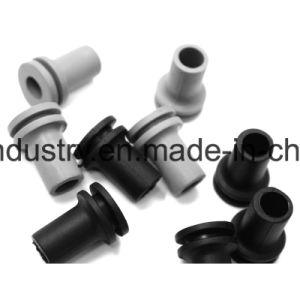 EPDM Rubber Parts Customize Rubber Seals Colored Rubber Parts pictures & photos
