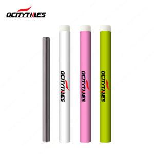 Ocitytimes 500puffs Electronic Cigarette Disposable Vaporizer E Shisha pictures & photos
