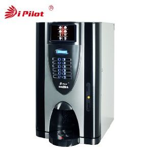 Commercial Instant Coffee Machine pictures & photos