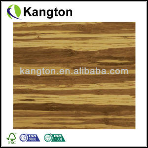 Popuar Bamboo Flooring From China (flooring) pictures & photos