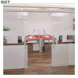 Ultra Clear/ Low Iron/Super White Laminated Glass for Kitchen Backsplashes pictures & photos