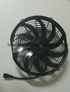 Heavy-Duty Machinery A/C Axial Fan Va10-Bp70-61s pictures & photos