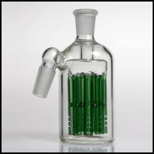 8 Arms Tree Glass Ash Catchers Smoking Accessories Ashcatchers Smoking Accessories pictures & photos