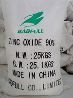 Zinc Oxide Dye Grade-Dyeing Grade pictures & photos
