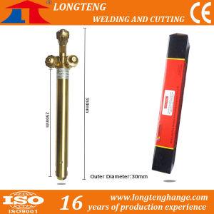 CNC Plasma Cutting Torch, Cutting Torch Price for CNC Plasma Cutting Machine pictures & photos