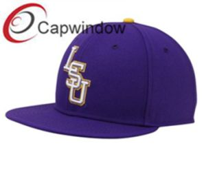 Simple Purple New Promotional Era Sport Leisure Baseball/Snapback Hat pictures & photos