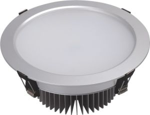 Recessed LED Down Light 20W/Ceiling LED Light pictures & photos