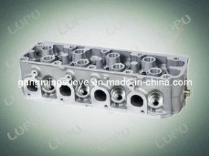 Cylinder Head Opel Corsa