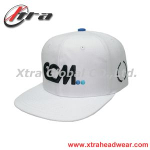 Cap for Australia Customer (XT-F015) pictures & photos