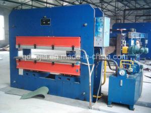 Conveyor Belt Curing Production Line pictures & photos