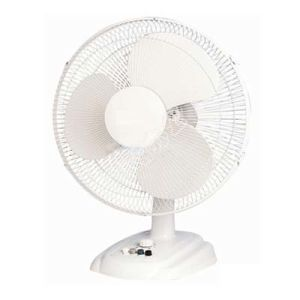 Electric Table Fan pictures & photos