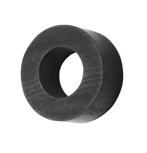 Customized Industrial Molded Rubber Spring Spacer pictures & photos