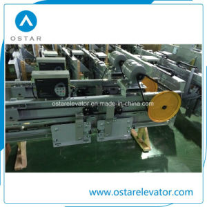 700~1200mm Center Opening and Side Opening Mitsubishi Elevator Door Operator pictures & photos