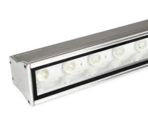 LED Wall Washer Light with CREE LED (BL-HP18FL-01) pictures & photos