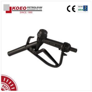 Plastic Manual Fuel Nozzle