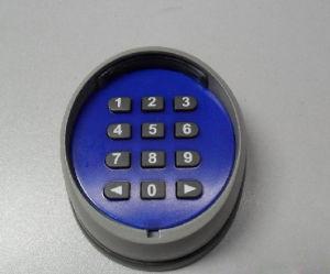 Transmitters, Gate Opener Wireless Keypad, Keypad Lock, Security Code Lock pictures & photos